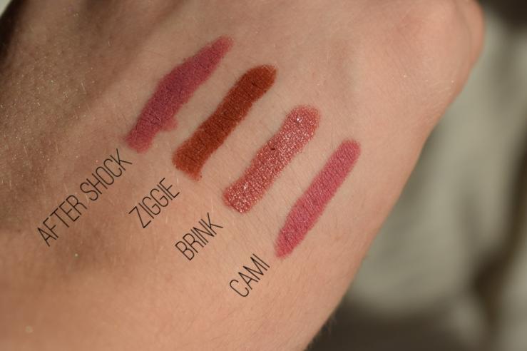 Colourpop-creme-lux-lipsticks-lippie-stix-review-swatches (9)