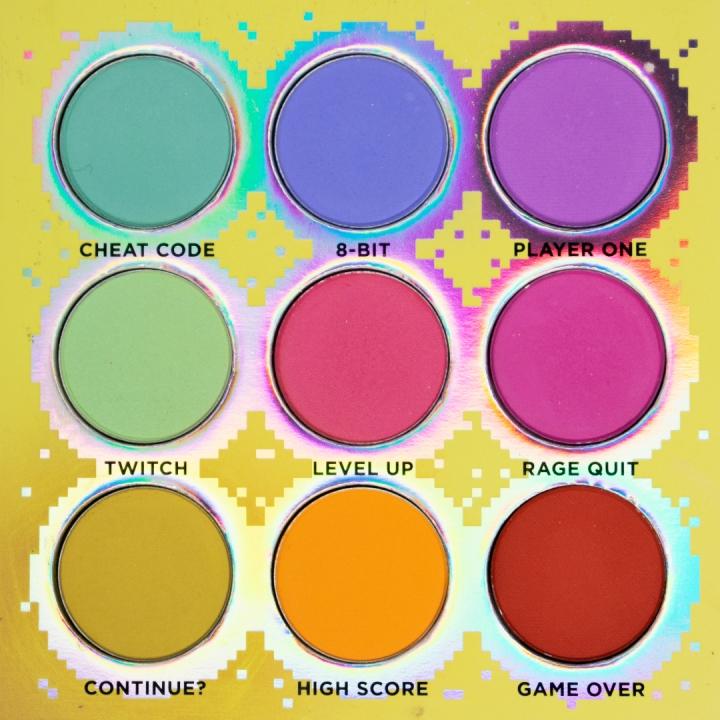sugarpill-fun-size-mini-color-palette-review-swatches (10)