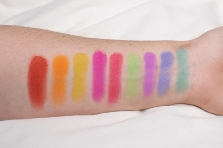 sugarpill-fun-size-mini-color-palette-review-swatches (12)