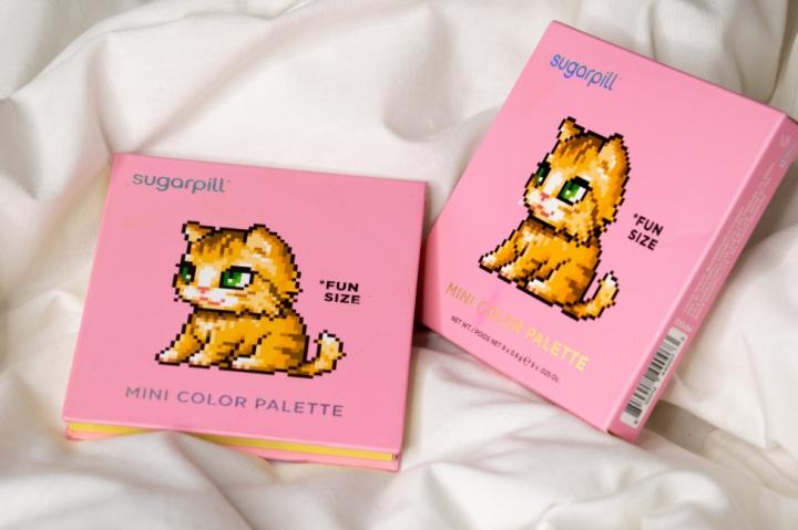 sugarpill-fun-size-mini-color-palette-review-swatches (4)