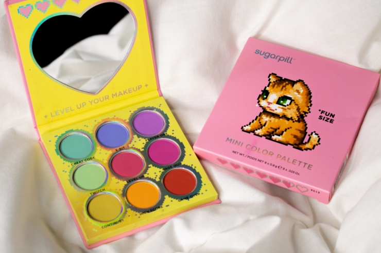 sugarpill-fun-size-mini-color-palette-review-swatches (6)