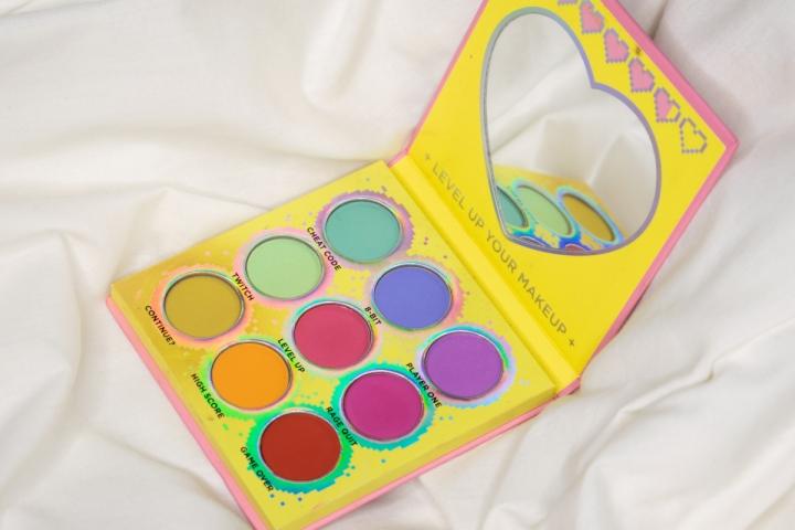 sugarpill-fun-size-mini-color-palette-review-swatches (9)