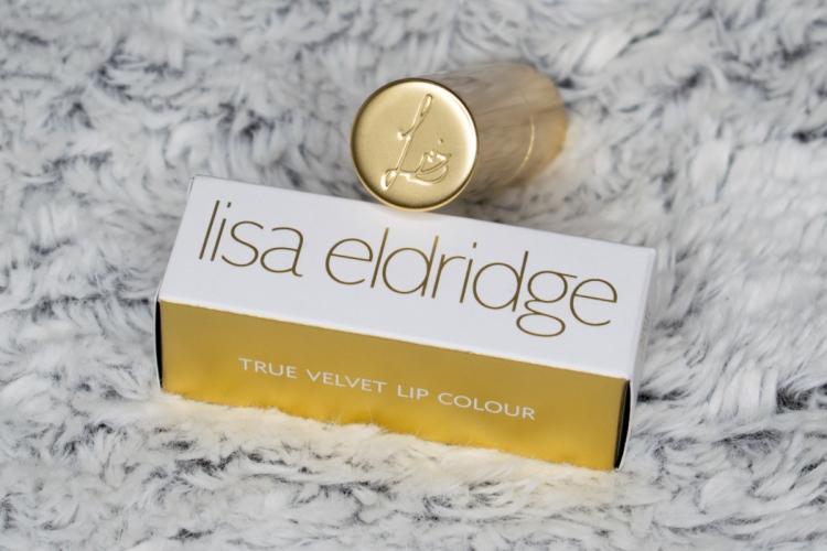 lisa-eldridge-true-velvet-lip-colour-velvet-fawn-swatches-review (6)