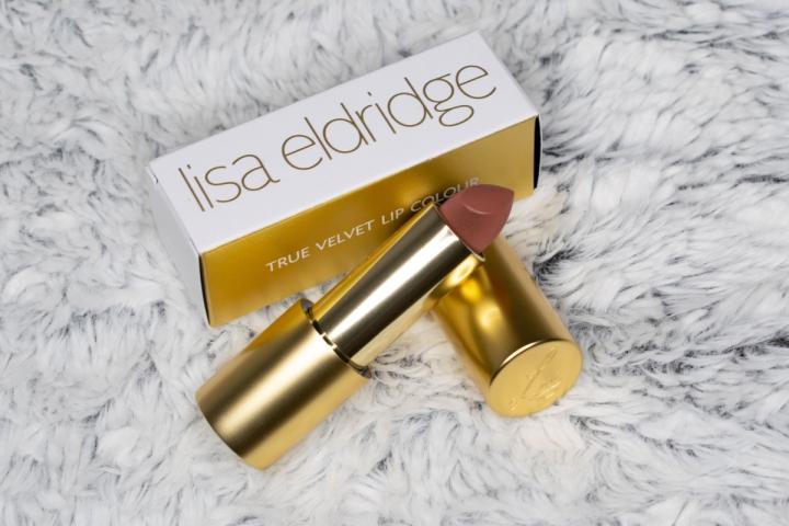 lisa-eldridge-true-velvet-lip-colour-velvet-fawn-swatches-review (9)