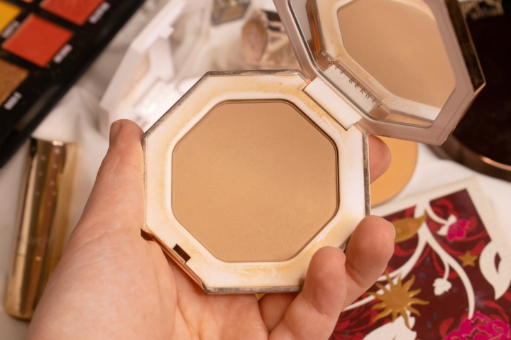 fenty-beauty-inda-sun-bronzer-review