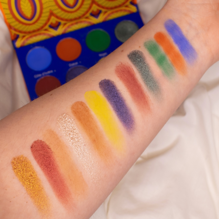 juvias-place-afrique-palette-review-swatches-looks-instagram (2)