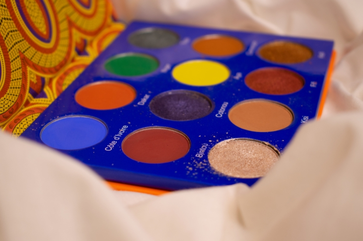 juvias-place-afrique-palette-review-swatches-looks-instagram (3)