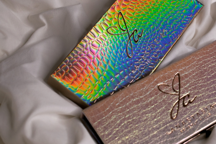 jackie-aina-abh-anastasia-beverly-hills-palette-review-swatches (14)