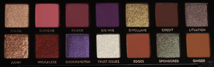 jackie-aina-abh-anastasia-beverly-hills-palette-review-swatches (7)