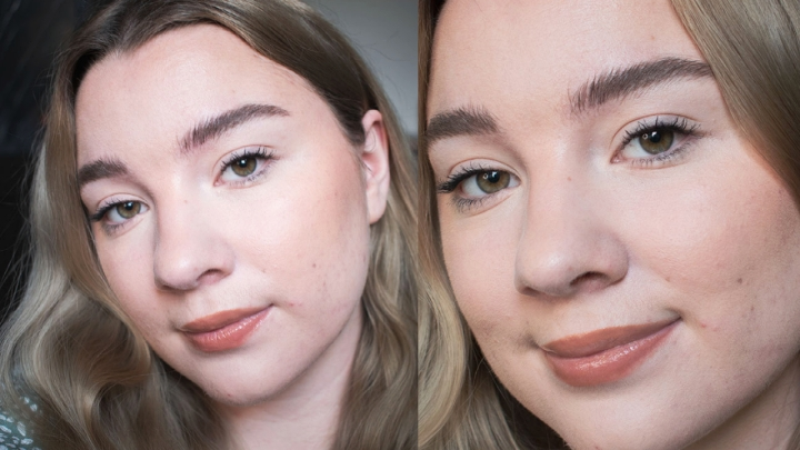 MY EVERYDAY MAKEUP ROUTINE | Natural & Blushy✨